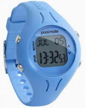 Pool Mate Blue bdaf9dda6